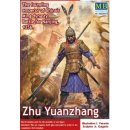1/24 Master Box Zhu Yuanzhang. The founding member of...