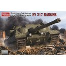 1/35 Amusing Hobby FV217 Badger