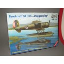 1/72 Sword Beechcraft SD-17 S Staggerwing