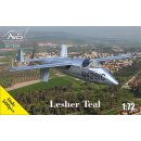 1/72 Avis Lesher Teal