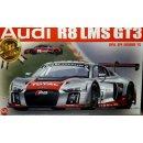 1/24 Platz Audi R8 LMS GT3