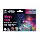 Magic Dust 6.bottles