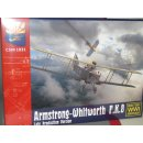 1/48 CSM Armstrong-Withworth F.K.8 late prod