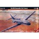1/144 Mistercraft SE-210 Caravelle...