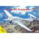 1/72 Sova-M Da-42 Dominator