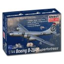1/144 Minicraft B-29A Superfortress Enola Gay
