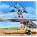 1/48 Plus Model Ladder for Mikoyan MiG-29