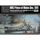 1/700 Flyhawk HMS Prince of Wales dec.1941