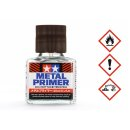 Tamiya Metal Primer 40ml