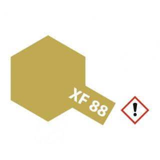 XF-88 Dark Yellow 2 ,  10ml