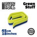 Green Stuff Tape 18 inches 45cm