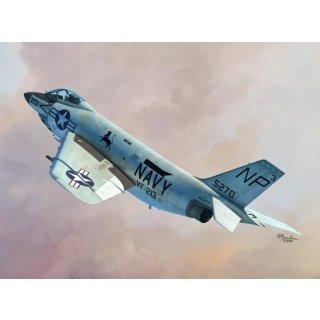 1/72 Sword F-3B/C Demon