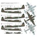 1/72 Hobby 2000 Arado Ar-234 C-3 w/ Bombentorpedo Initial...