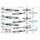 """1/72 Bf 109E-1 """"Legion Condor"""""""