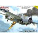 1/72 Martlet Mk.I